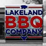Lakeland BBQ Company – Fresh BBQ, Amazing Sides