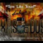 BBQ Team Spotlight: West Texas Oilees BBQ