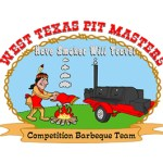 BBQ Team Spotlight: West Texas Pit Masters