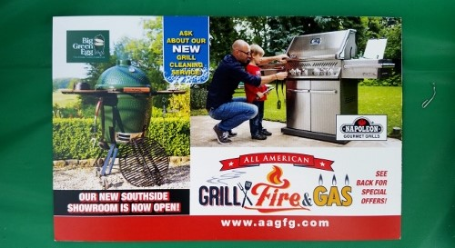 2016 Nbbqa Conference Jacksonville Recap The Bbq Beat