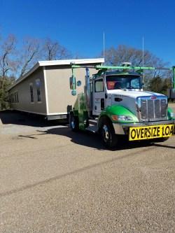 Fancy Oklahoma La Mobile Home Set Services Moving A Mobile Home Out A Park Moving A Mobile Home