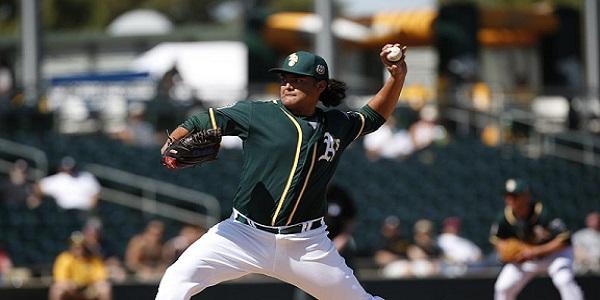 Sean-manaea-oakland-as
