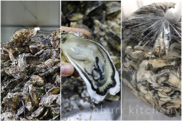 oysters_3