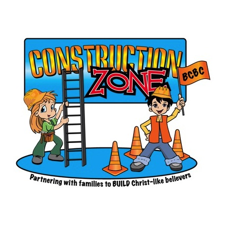 slider-construction zone