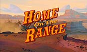 Home On The Range Cartoons Picture