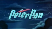 Peter Pan Pictures Cartoons
