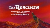 The Rescuers Pictures Cartoons