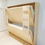 1-murphy-bunk-beds-389x480
