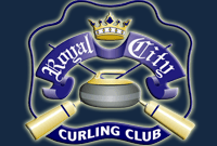 Royal City Curling Club