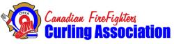 CFFCA logo