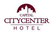 Capital City Hotel