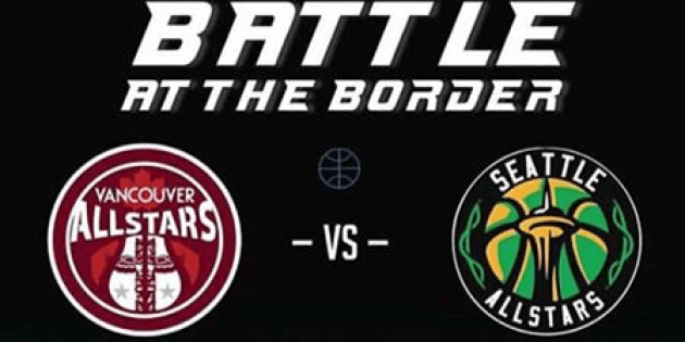 "Ball Don't Stop Presents ""Battle at the Border"" – Aug. 6"