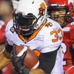 A Look at the BC Lions Remaining Free Agents