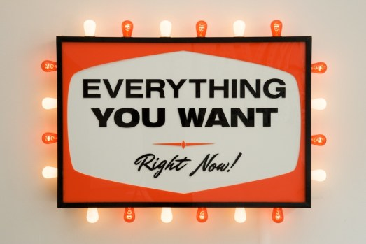 everything-you-want