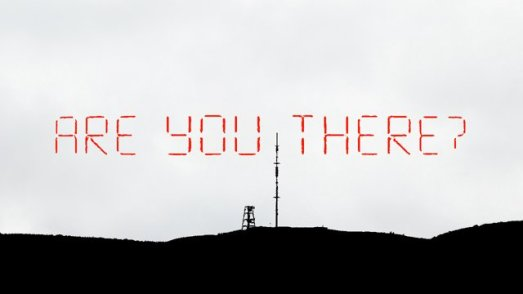 are-you-there