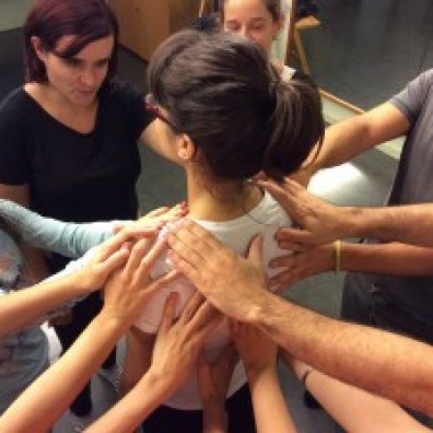 taller crecimiento personal barcelona
