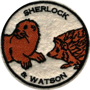 `.pngsherlock and watson