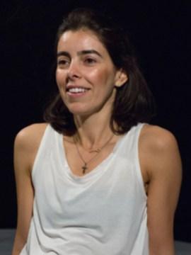 Joana Fins Faria