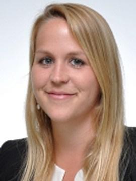 Katrin Roseneder