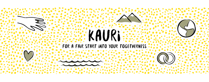 kauri_logo