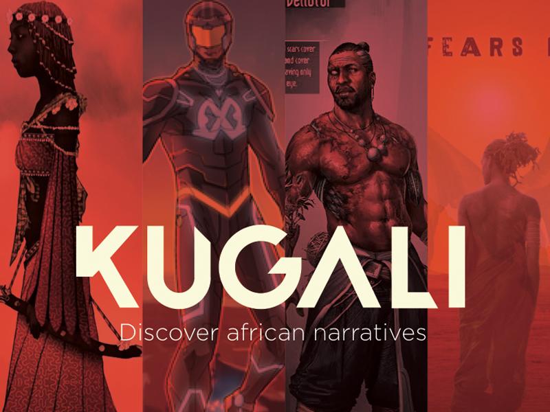 kugali_logo