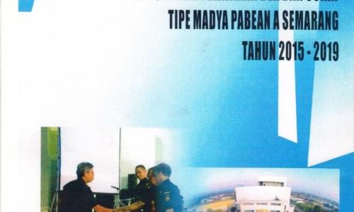 Renstra KPPBC TMP A Semarang_001