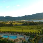 Traveling Osoyoos & Oliver wine country