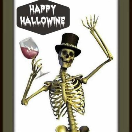 Happy_Hallowine_Skeleton