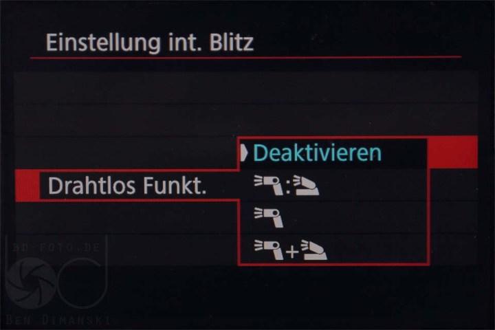 blitz_zu_dunkel
