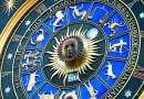 আপনার আজকের রাশিফল ॥ ২১ সেপ্টেম্বর