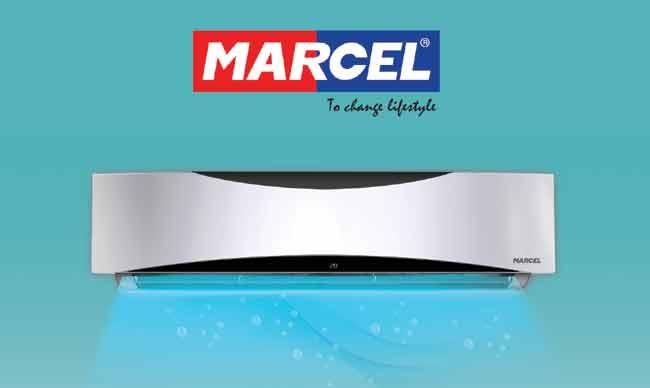Marcel-Ac