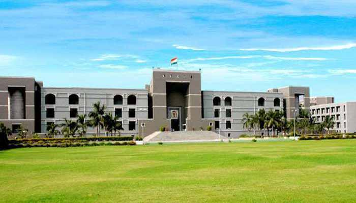 gujrat-highcourt