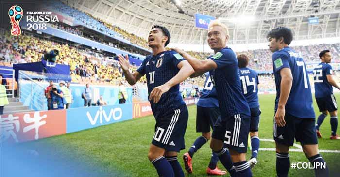 japan+