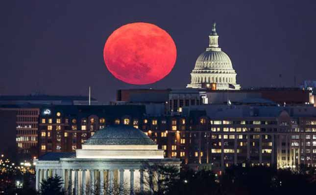 supermoon-washington
