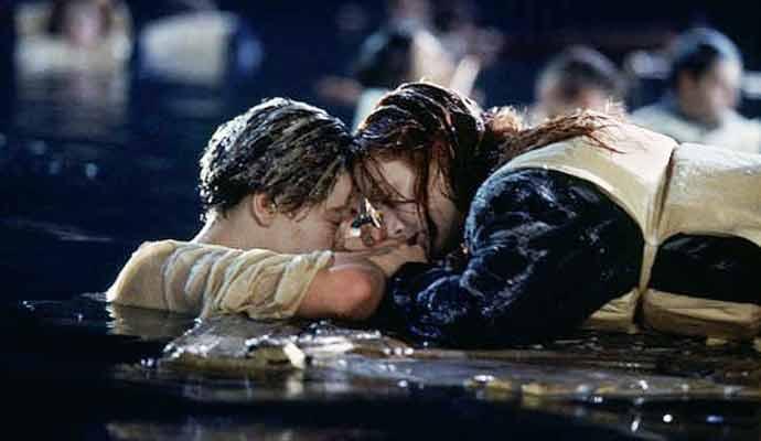 Titanic-Jack-Rose
