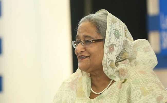 lets-talk-with-hasina