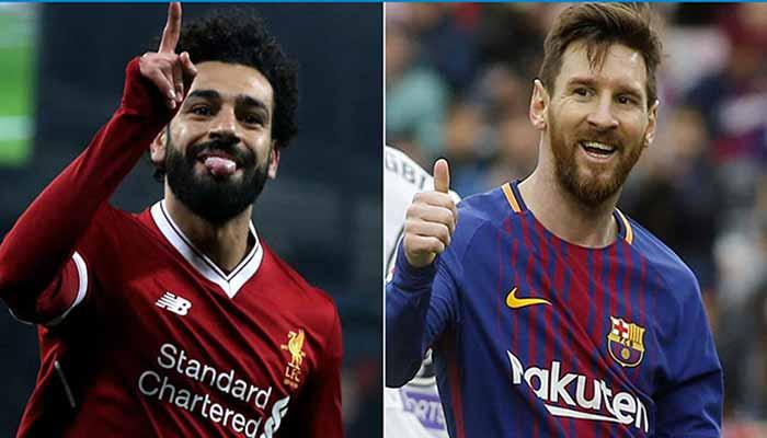 Salah_Messi