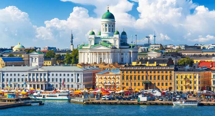 Why-people-in-Finland