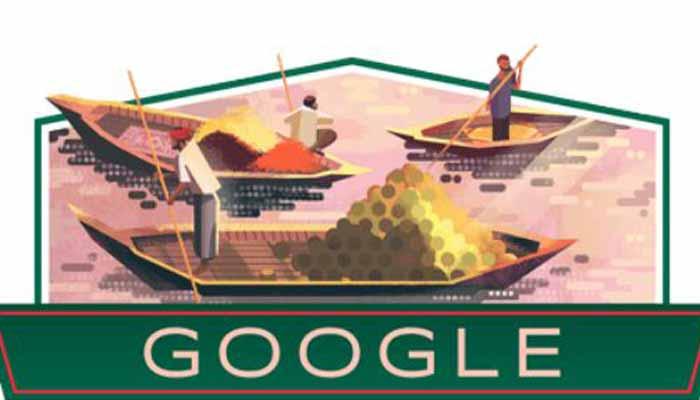 google_doodle