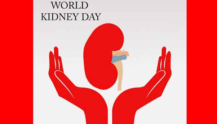 world-kidney-day+