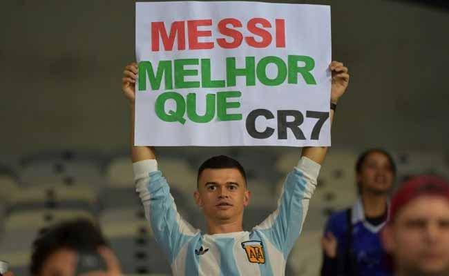 Messi-'made-me