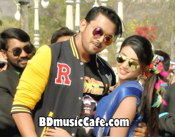 ... Track Niyoti Movie, Niyoti Movie Dhakai Sharee Full Mp3 Download