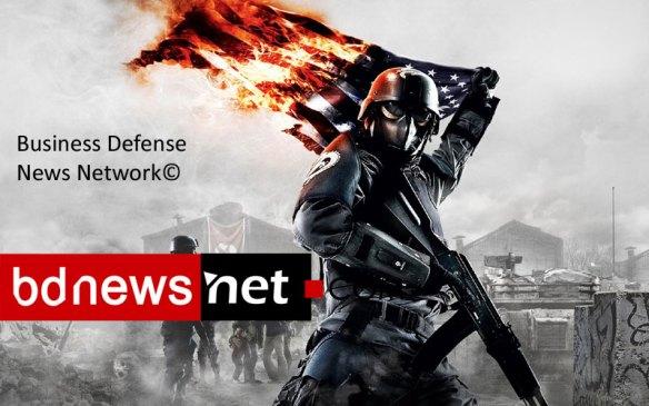 defense-news-bdnewsnet