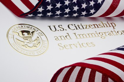 USA green card holder also have to go through extensive screening