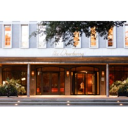 Small Crop Of Pet Friendly Hotels Charleston Sc