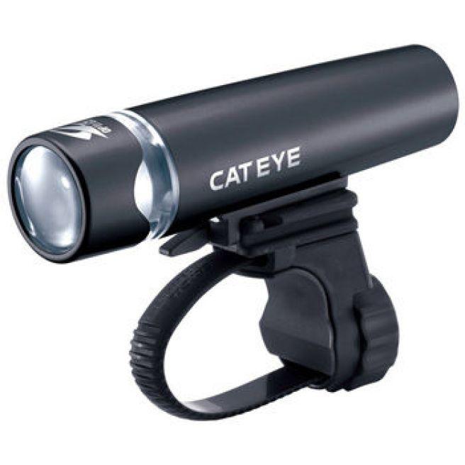 cateye-uno