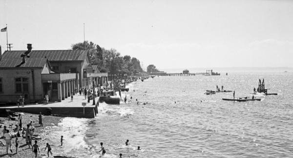 AlkiPier1936