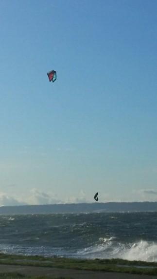 nov 24 wind kite