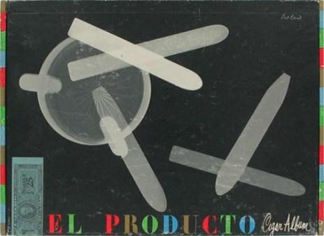 Elproductoraulrand