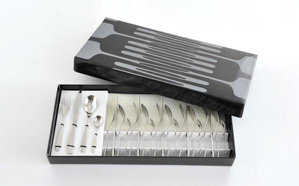 Alessi-Flatware-gift-box